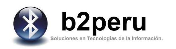 b2peru